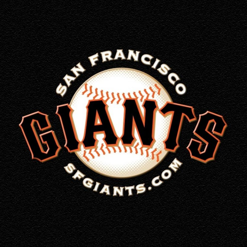 10 Top San Francisco Giants Logo Wallpapers FULL HD 1080p For PC Background 2018 free download san francisco giants images san francisco giants logo hd wallpaper 4 800x800