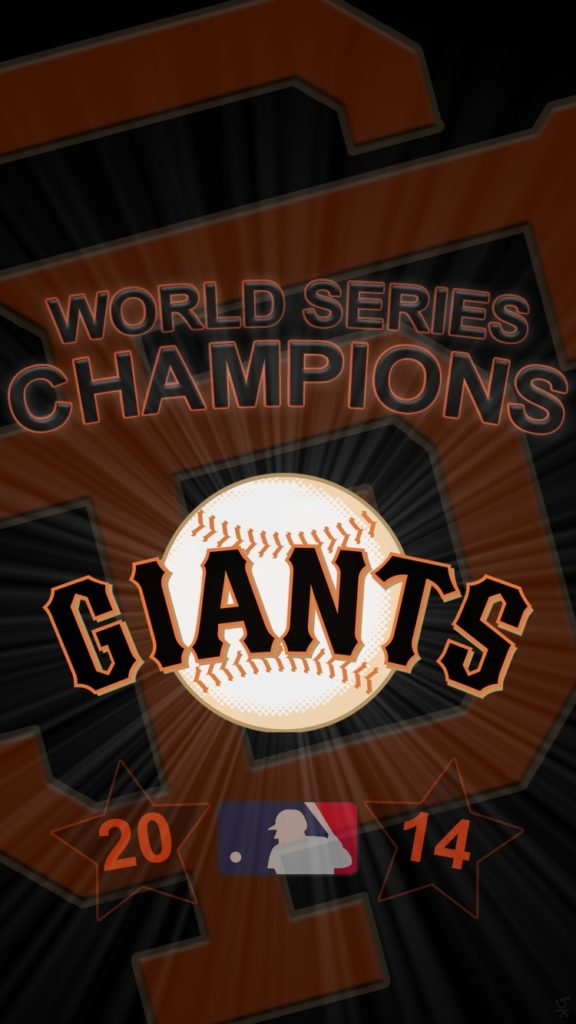 10 Best Sf Giants Iphone Wallpapers FULL HD 1080p For PC Background 2020 free download san francisco giants iphone wallpaper 1 576x1024