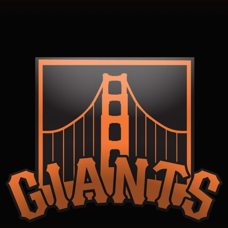10 New Sf Giants Phone Wallpaper FULL HD 1080p For PC Background 2021 free download san francisco giants iphone wallpaper 2 800x800