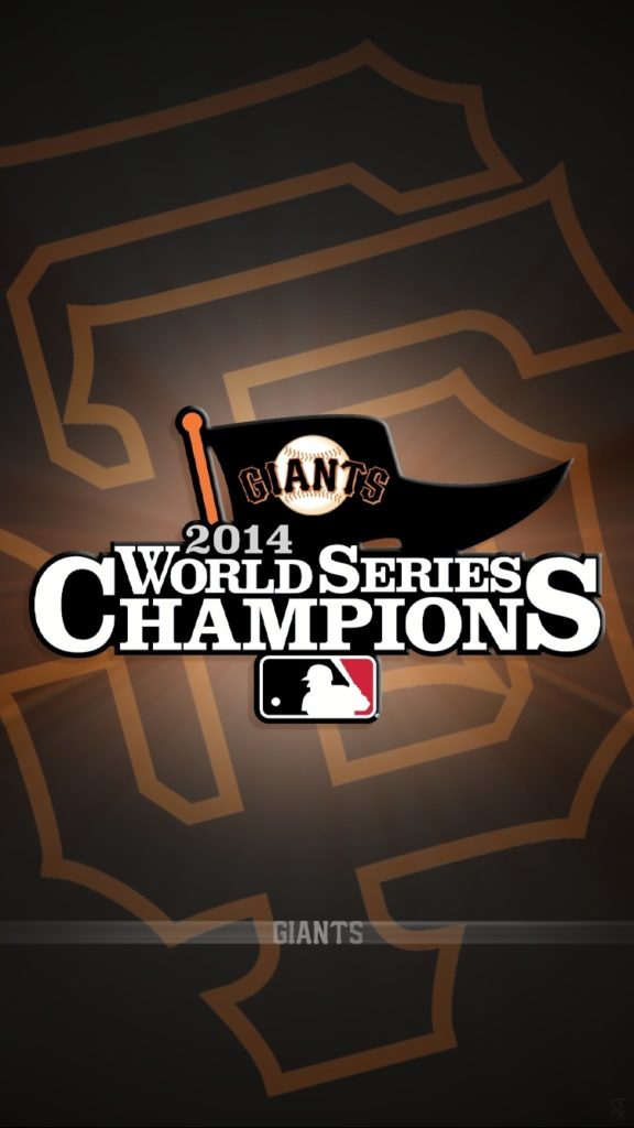 10 Best Sf Giants Iphone Wallpapers FULL HD 1080p For PC Background 2020 free download san francisco giants iphone wallpaper 576x1024