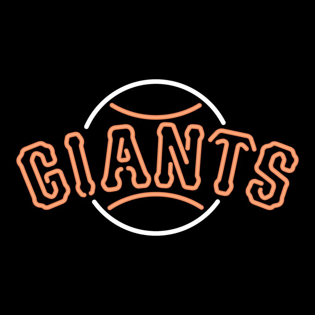 10 Latest San Francisco Giants Background FULL HD 1080p For PC Desktop 2020 free download san francisco giants logo backgrounds hd wallpaper wiki 1024x1024