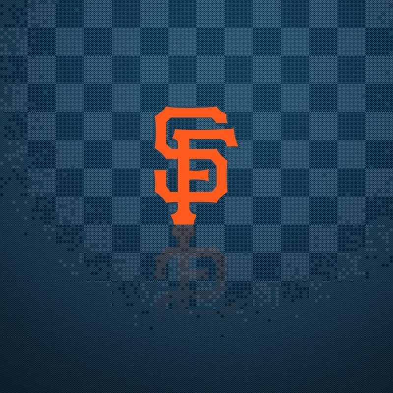 10 Top San Francisco Giants Logo Wallpapers FULL HD 1080p For PC Background 2018 free download san francisco giants logo hd background wallpaper wiki 1 800x800
