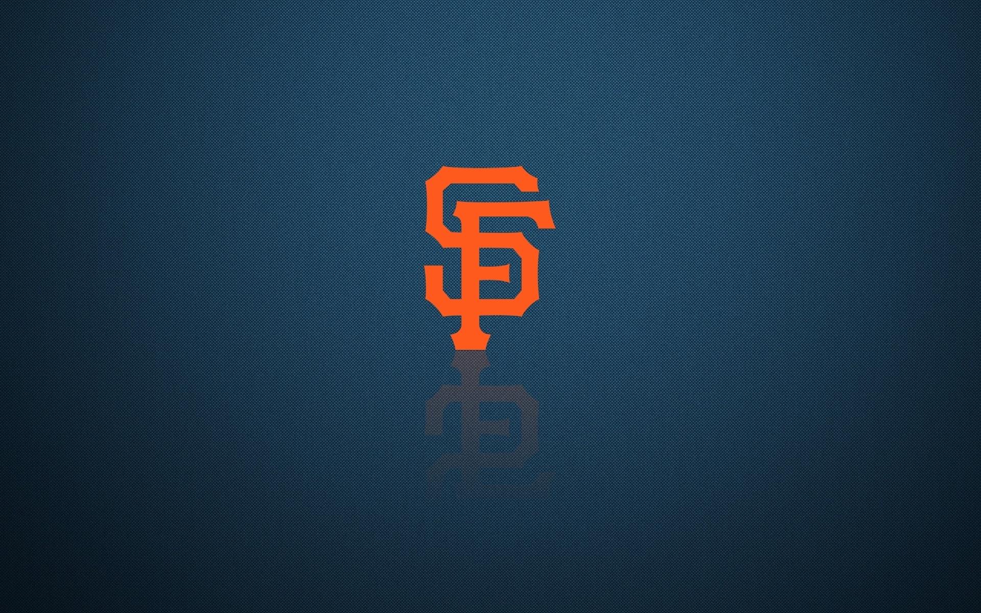 san-francisco-giants-logo-hd-background | wallpaper.wiki