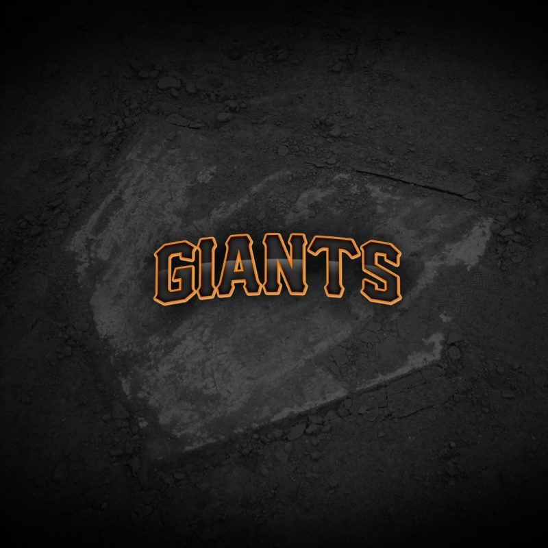 10 Top San Francisco Giants Logo Wallpapers FULL HD 1080p For PC Background 2018 free download san francisco giants logo wallpaper hd wallpaper wiki 1 800x800