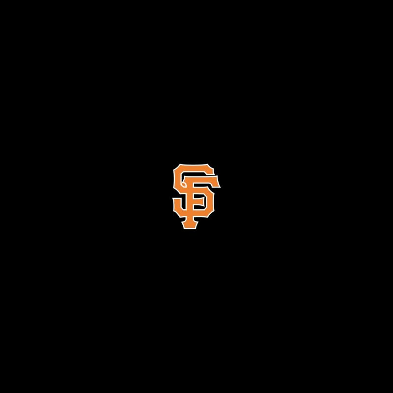 10 Best San Francisco Giants Screensaver FULL HD 1080p For PC Desktop 2018 free download san francisco giants logo wallpapers wallpaper cave 1 800x800