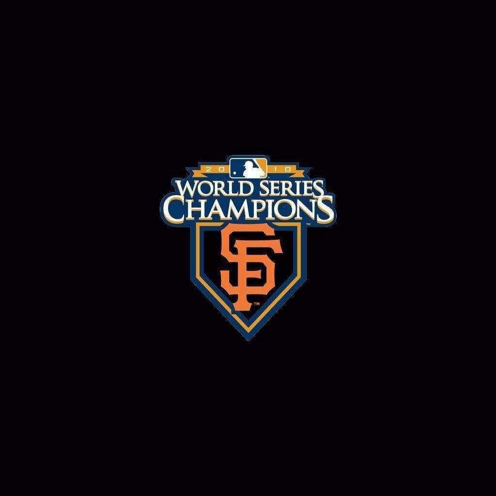 10 Best Sf Giants Iphone Wallpapers FULL HD 1080p For PC Background 2020 free download san francisco giants logo wallpapers wallpaper cave 1