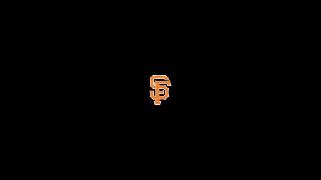 10 Best Sf Giants Iphone Wallpapers FULL HD 1080p For PC Background 2020 free download san francisco giants logo wallpapers wallpaper cave 1024x576