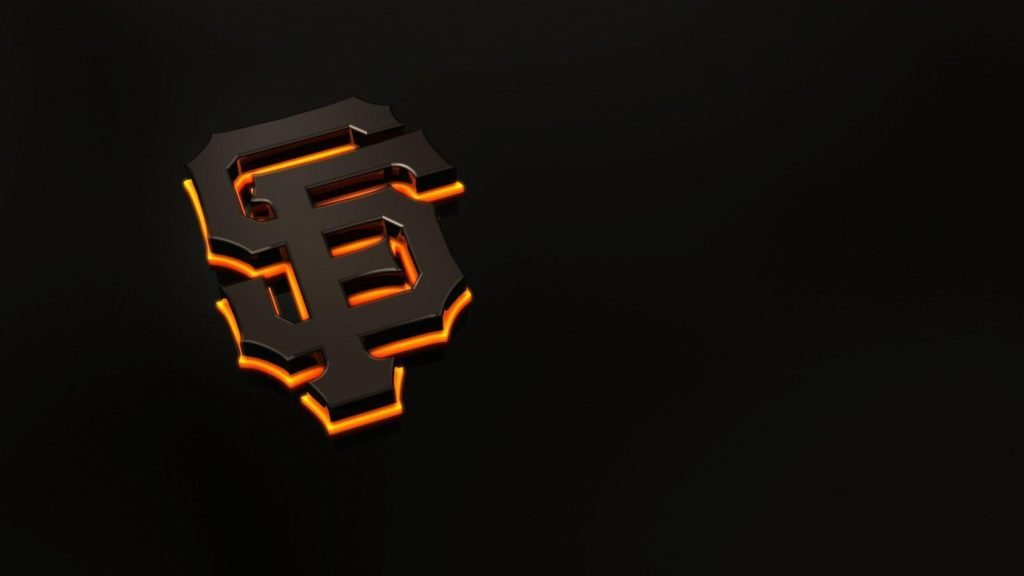 10 Best Sf Giants Iphone Wallpapers FULL HD 1080p For PC Background 2020 free download san francisco giants logo wallpapers wallpaper cave 2 1024x576