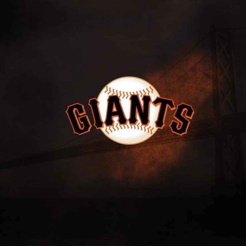 10 New Sf Giants Phone Wallpaper FULL HD 1080p For PC Background 2021 free download san francisco giants logo wallpapers wallpaper cave 4 800x800