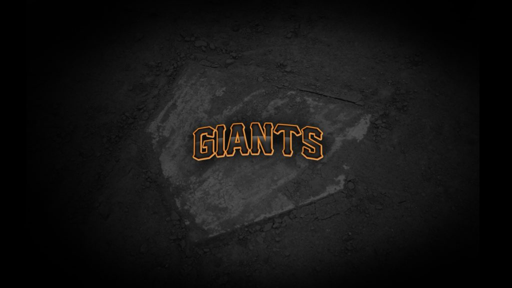 10 Latest San Francisco Giants Background FULL HD 1080p For PC Desktop 2020 free download san francisco giants wallpaper 1024x576
