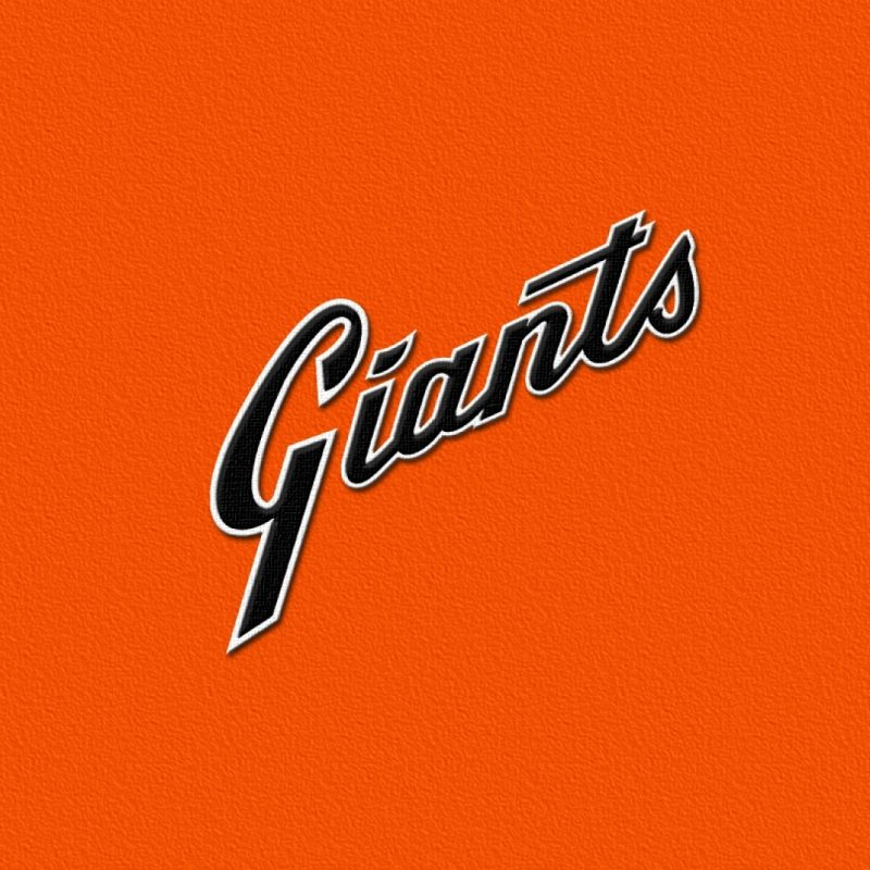 10 New Sf Giants Phone Wallpaper FULL HD 1080p For PC Background 2021 free download san francisco giants wallpaper 68 images 2 800x800