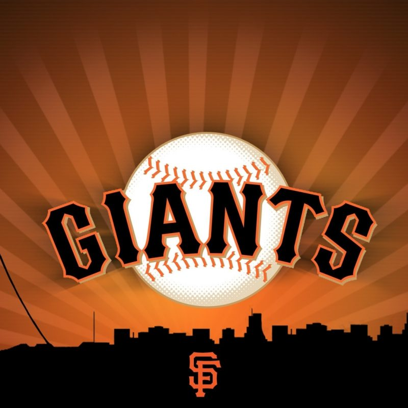 10 Best San Francisco Giants Screensaver FULL HD 1080p For PC Desktop 2018 free download san francisco giants wallpaper 68 images 800x800