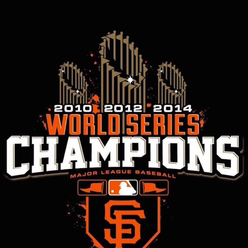 10 Top San Francisco Giants Backgrounds FULL HD 1080p For PC Desktop 2018 free download san francisco giants wallpapers browser themes to celebrate the 2 800x800