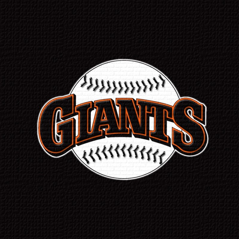 10 Top San Francisco Giants Logo Wallpapers FULL HD 1080p For PC Background 2018 free download san francisco giants wallpapers group 67 1 800x800
