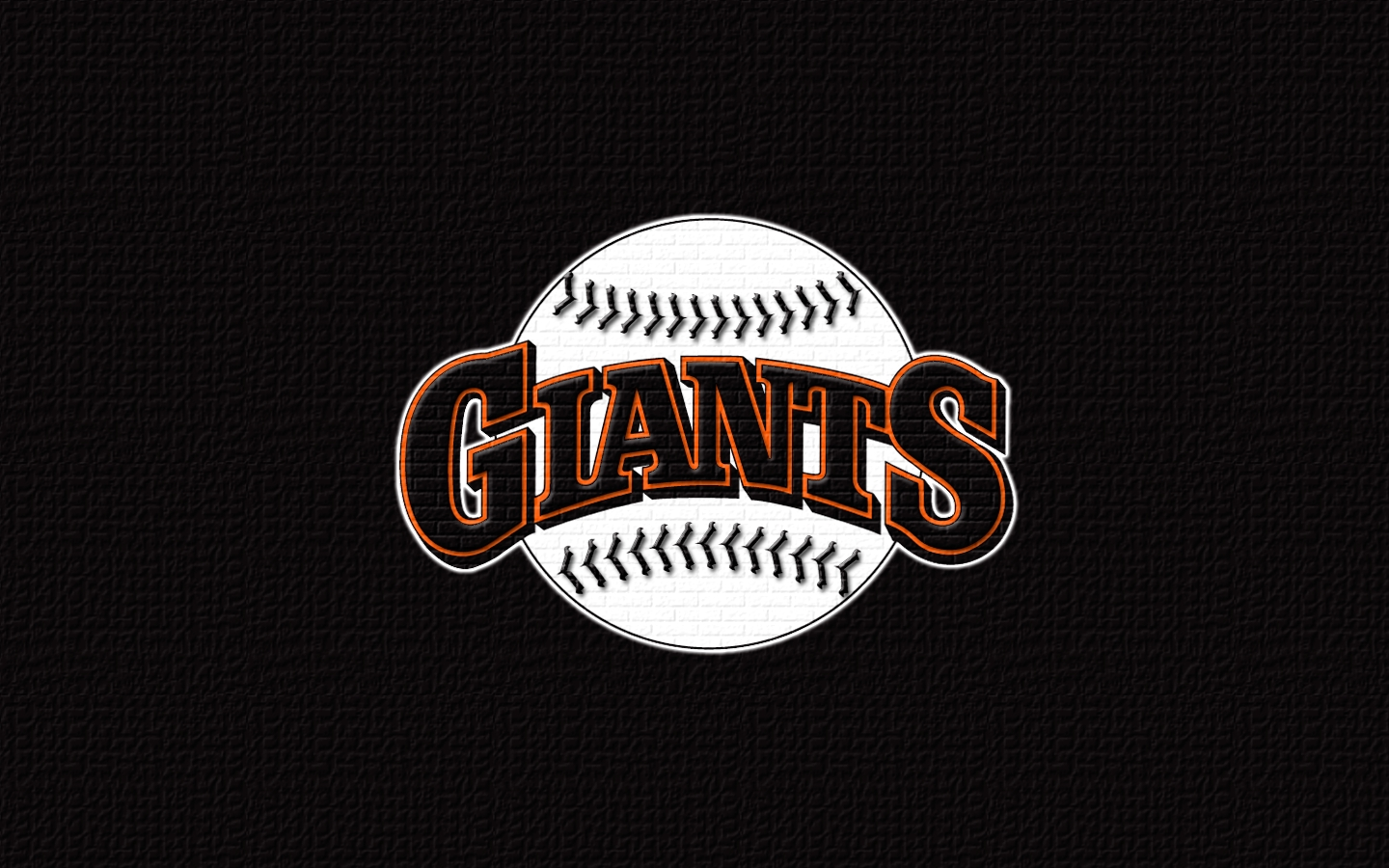 san francisco giants wallpapers group (67)