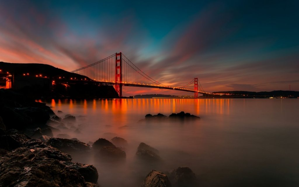 10 Top San Francisco Wallpapers Hd FULL HD 1920×1080 For PC Desktop 2018 free download san francisco hd wallpapers 1024x640