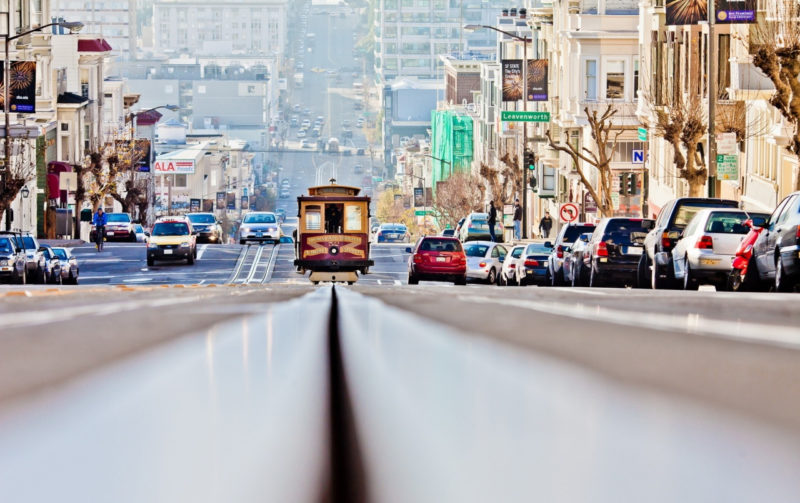 10 Most Popular San Francisco Streets Wallpaper FULL HD 1920×1080 For PC Background 2020 free download san francisco streets wallpapers san francisco streets stock photos 800x503