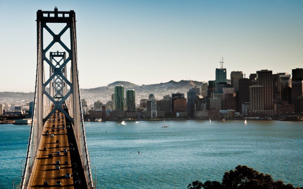 10 Top San Francisco Wallpapers Hd FULL HD 1920×1080 For PC Desktop 2018 free download san francisco wallpapers hd wallpaper cave 1024x640