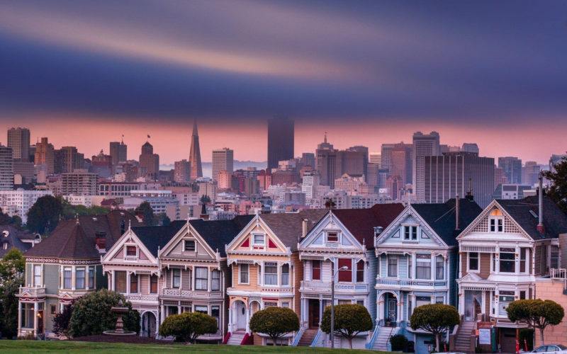 10 Most Popular San Francisco Streets Wallpaper FULL HD 1920×1080 For PC Background 2020 free download san francisco wallpapers hd wallpaper cave 2 800x500