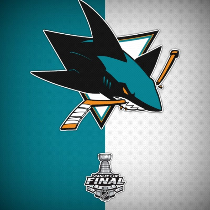 10 New San Jose Sharks Background FULL HD 1920×1080 For PC Desktop 2018 free download san jose sharks wallpaper katinabags best games wallpapers 1 800x800