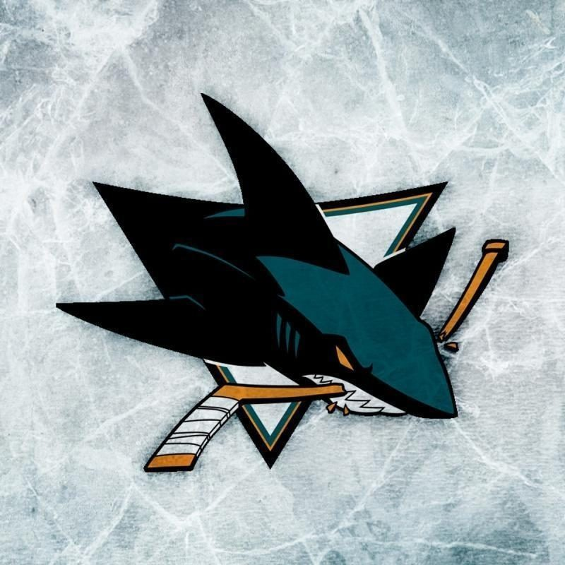 10 New San Jose Sharks Background FULL HD 1920×1080 For PC Desktop 2018 free download san jose sharks wallpapers wallpaper cave 2 800x800