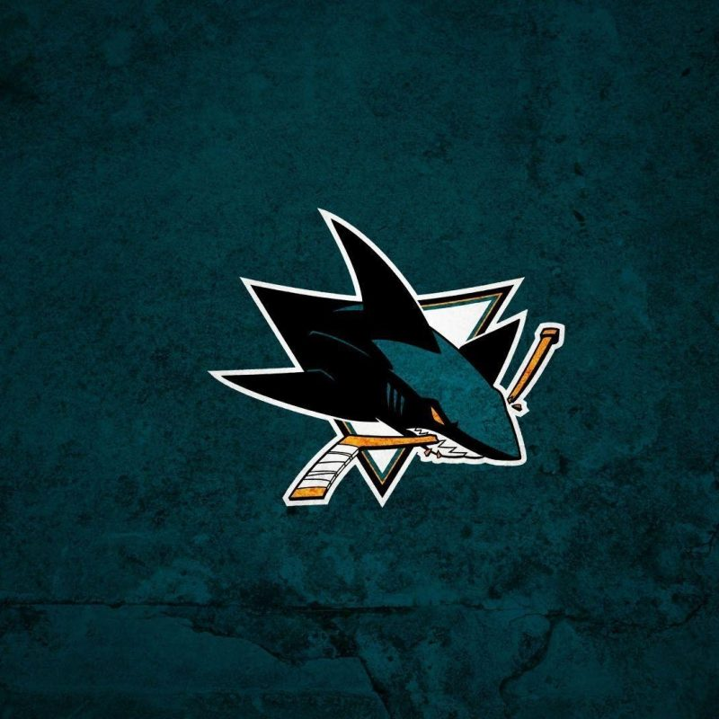 10 New San Jose Sharks Background FULL HD 1920×1080 For PC Desktop 2018 free download san jose sharks wallpapers wallpaper cave 3 800x800