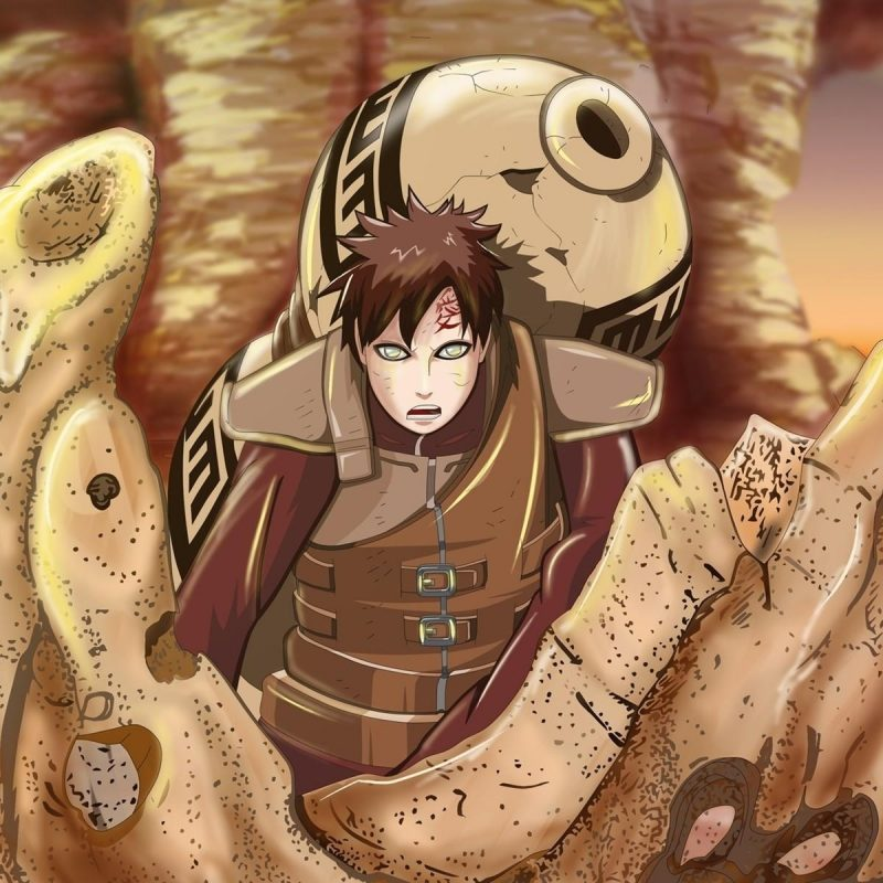 10 Latest Gaara Kazekage Shippuden Wallpaper FULL HD 1920×1080 For PC Background 2020 free download sand rocks naruto shippuden gaara kazekage wallpaper 7521 800x800