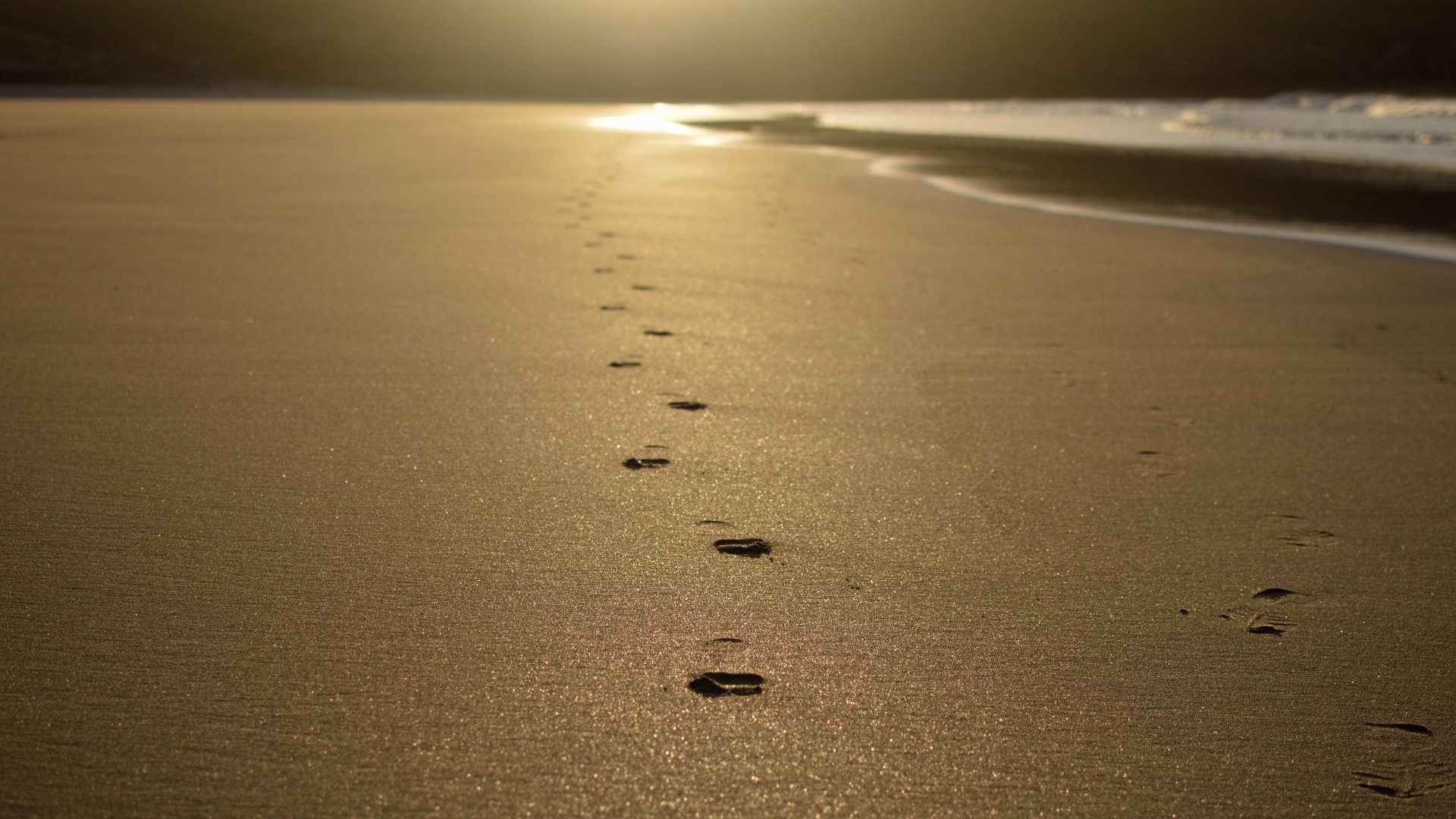 sand walk in free stock photo - public domain pictures