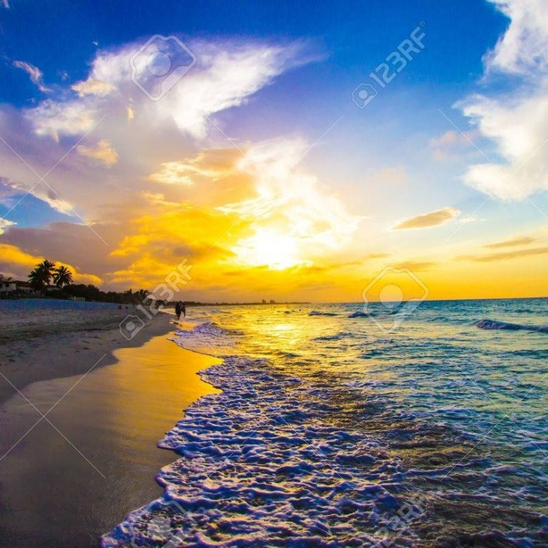 10 New Pictures Of The Ocean At Sunset FULL HD 1080p For PC Background 2020 free download sandy beach with the ocean at sunset stock photo picture and 800x800