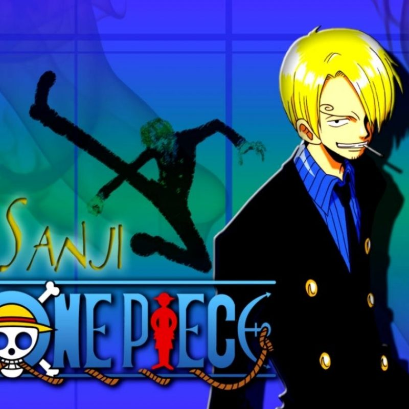10 Most Popular One Piece Sanji Wallpaper FULL HD 1920×1080 For PC Background 2018 free download sanji one piece wallpaper wallpapers quality 800x800