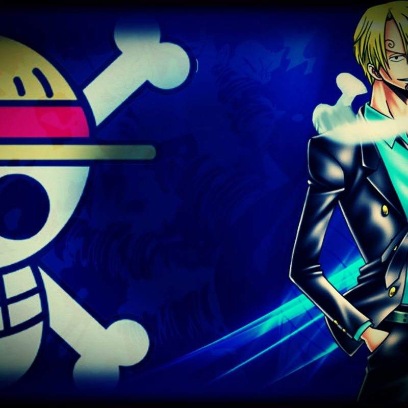 10 Most Popular One Piece Sanji Wallpaper FULL HD 1920×1080 For PC Background 2018 free download sanji one piece wallpapers wallpaper cave 800x800