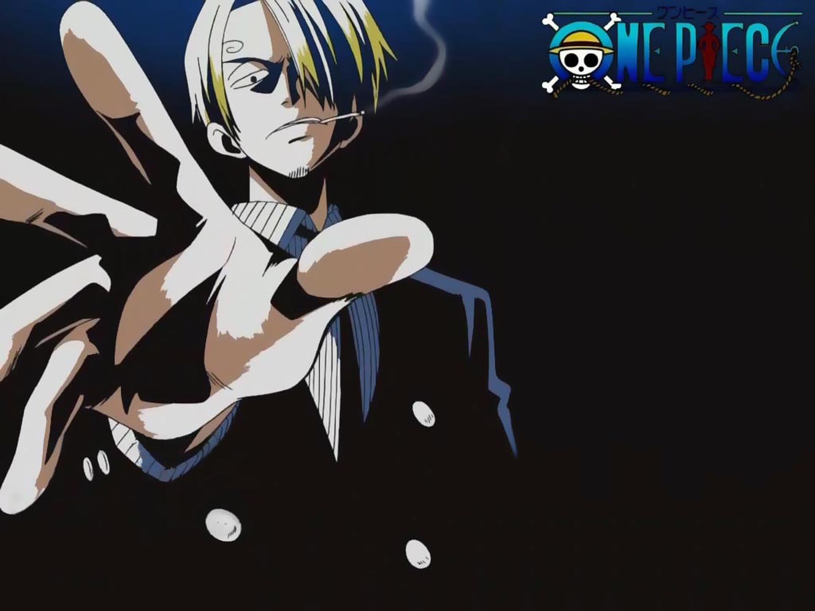10 Most Popular One Piece Sanji Wallpaper FULL HD 1920×1080 For PC Background