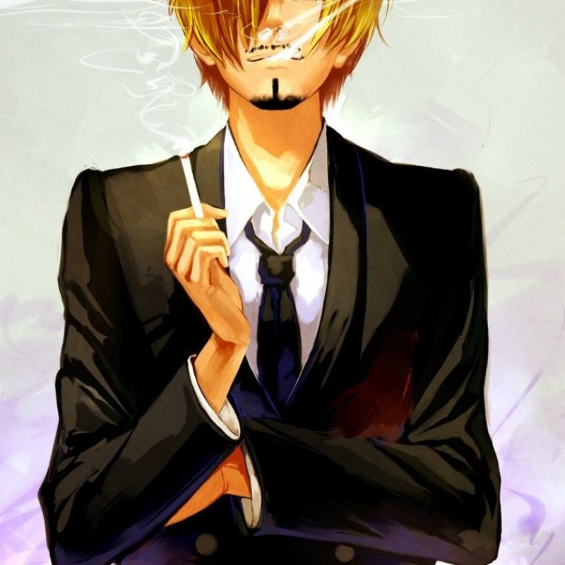 10 Most Popular One Piece Sanji Wallpaper FULL HD 1920×1080 For PC Background 2018 free download sanji wallpapers wallpaper 762x1048 one piece sanji wallpapers 47 800x800