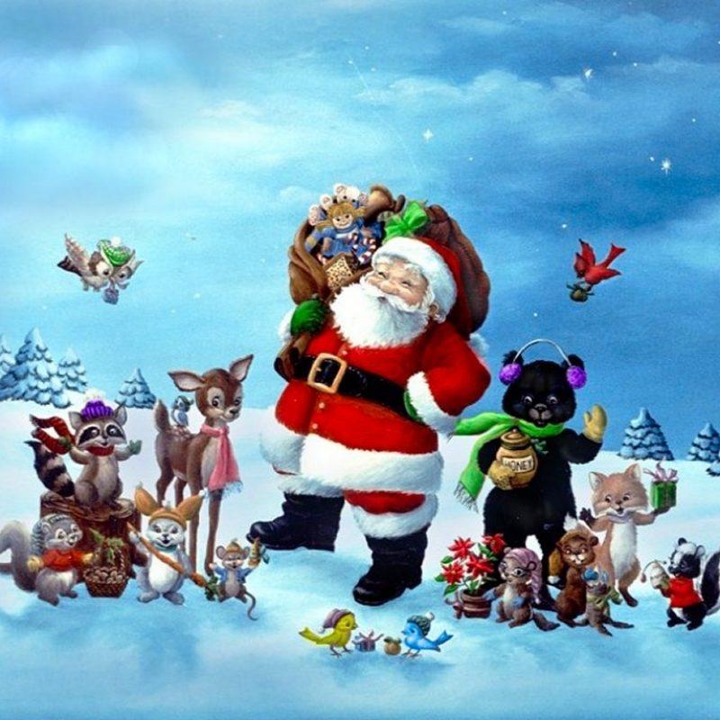 10 Best 3D Christmas Wallpaper Free FULL HD 1080p For PC Desktop 2018 free download santa christmas background 3d wallpaper desktop hd wallpaper 1 800x800