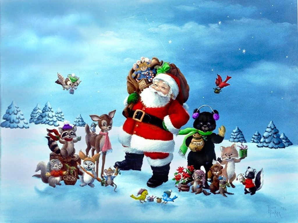 10 Most Popular Christmas Free Wallpaper 3D FULL HD 1920×1080 For PC Background