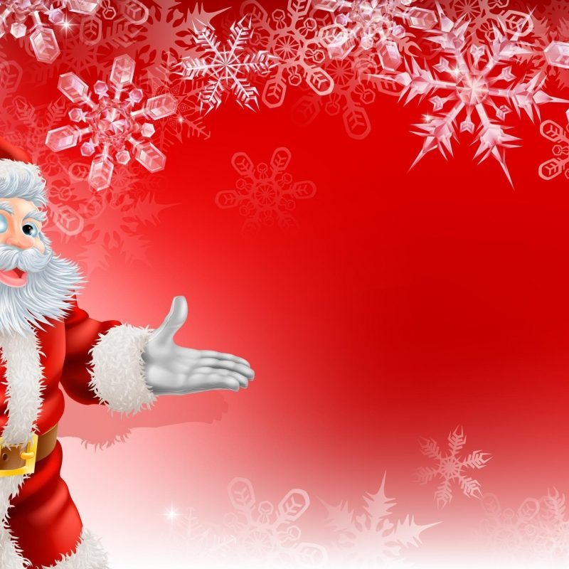 10 Most Popular Santa Claus Wallpaper Hd FULL HD 1080p For PC Background 2020 free download santa claus hd desktop wallpapers 7wallpapers 800x800
