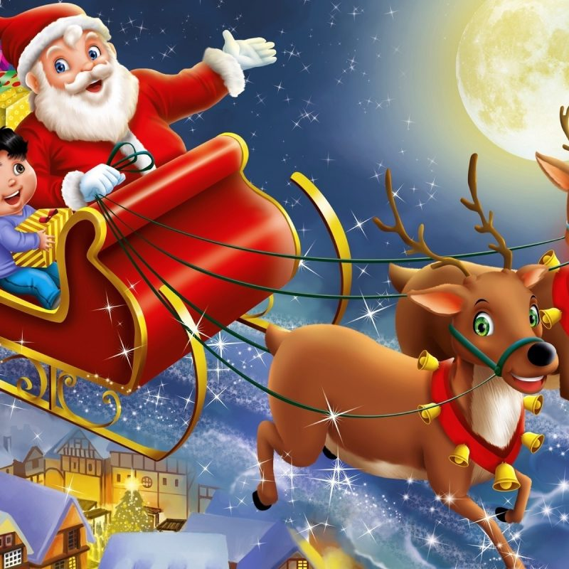 10 New Christmas Santa Claus Wallpaper FULL HD 1080p For PC Desktop 2020 free download santa claus wallpaper fly 8298 wallpaper walldiskpaper 800x800