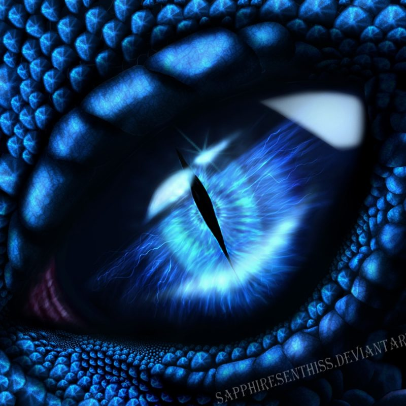 10 Latest Pictures Of Dragon Eyes FULL HD 1920×1080 For PC Background 2018 free download sapphire dragon eye wallpaper from eyes wallpapers 800x800