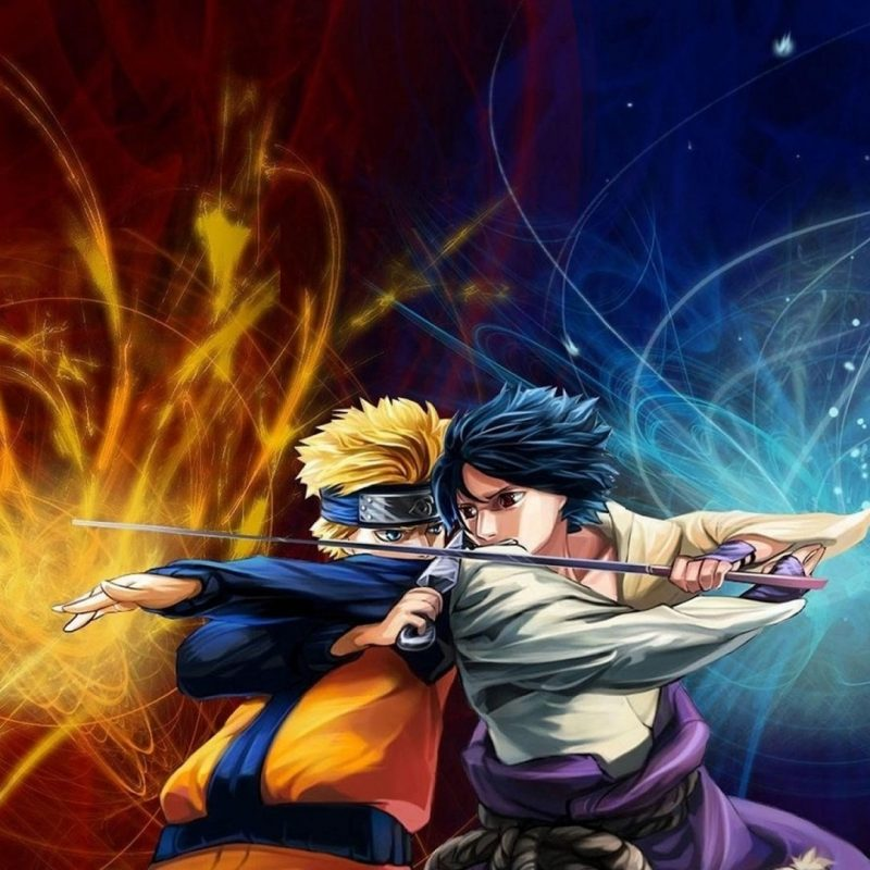 10 Most Popular Naruto And Sasuke Wallpaper 1920X1080 FULL HD 1080p For PC Background 2018 free download sasuke and naruto anime hd wallpaper wallpaper wallpaperlepi 800x800