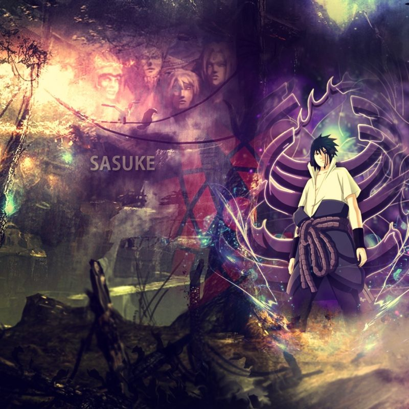 10 Top Sasuke Uchiha Hd Wallpapers FULL HD 1920×1080 For PC Background 2018 free download sasuke backgrounds high quality pixelstalk 800x800