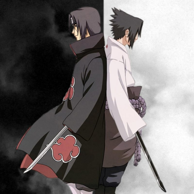 10 Most Popular Sasuke And Itachi Wallpapers FULL HD 1080p For PC Desktop 2018 free download sasuke et itachi wallpaper hd 62 xshyfc 800x800