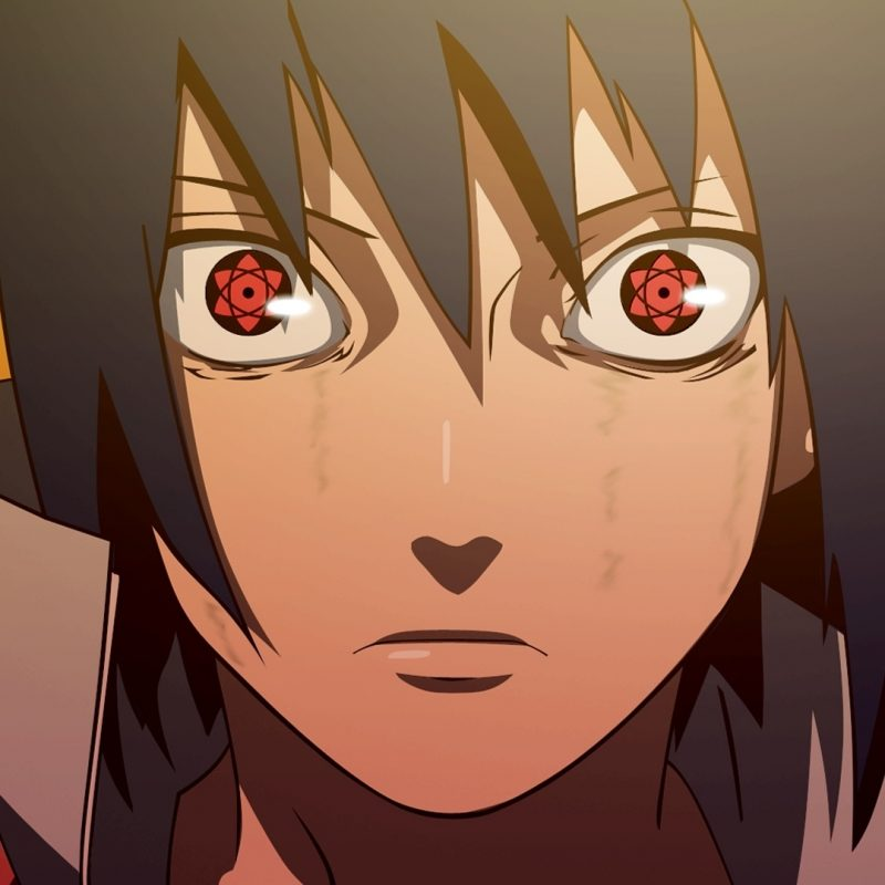 10 Most Popular Sasuke Pictures With Sharingan FULL HD 1920×1080 For PC Desktop 2018 free download sasuke mangekyou sharingan e29da4 4k hd desktop wallpaper for 4k ultra 800x800
