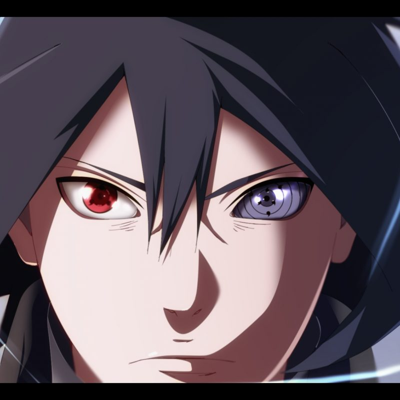 10 Most Popular Sasuke Pictures With Sharingan FULL HD 1920×1080 For PC Desktop 2018 free download sasuke rinnegan and sharingan full hd fond decran and arriere 800x800