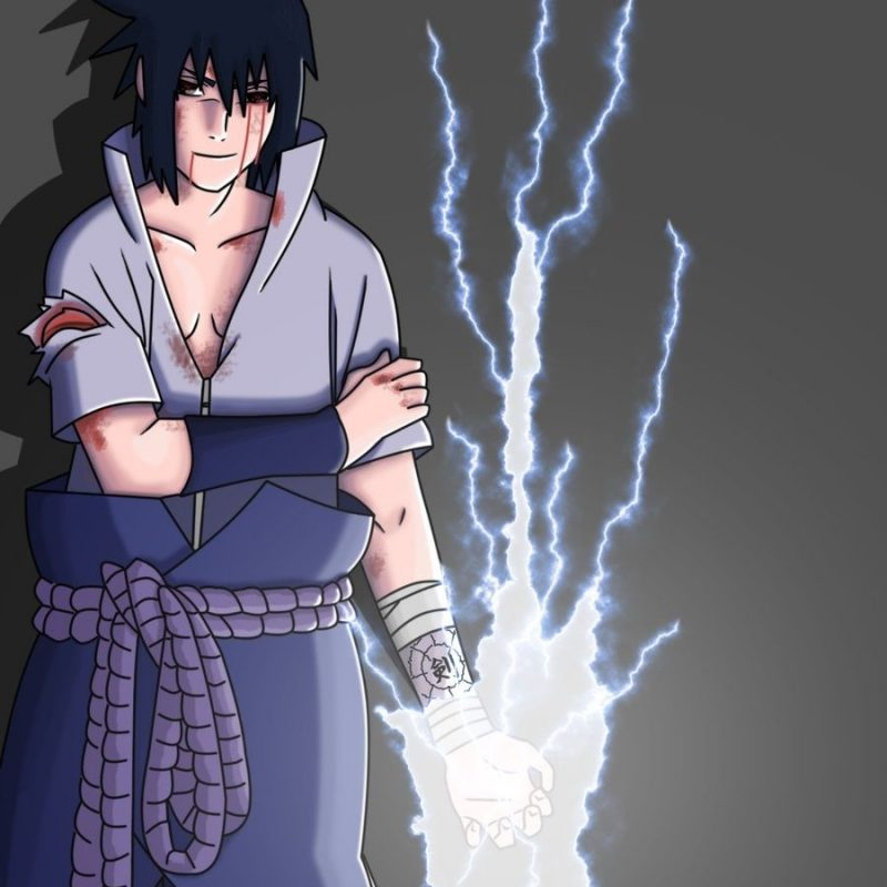10 Top Sasuke Uchiha Hd Wallpapers FULL HD 1920×1080 For PC Background 2018 free download sasuke uchiha hd wallpapers backgrounds wallpaper hd wallpapers 800x800