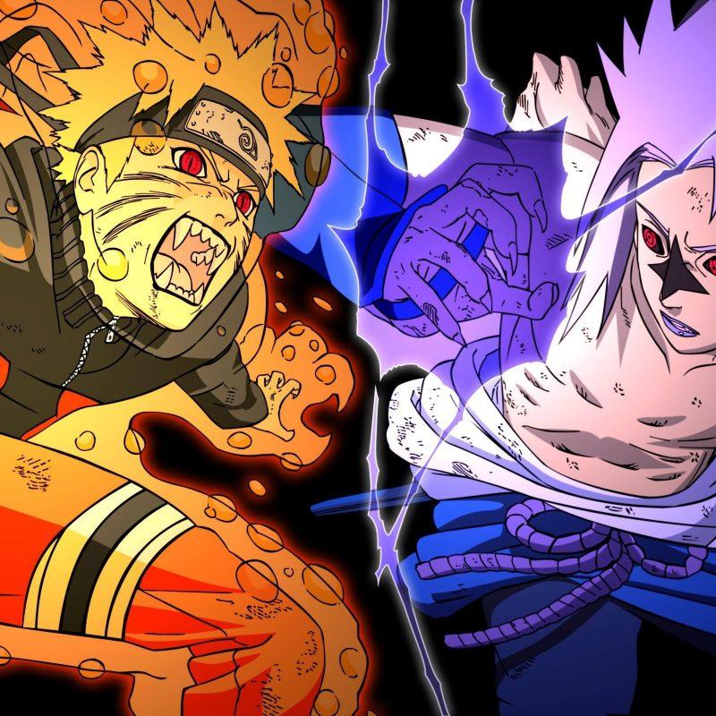 10 Latest Naruto Vs Sasuke Wallpaper FULL HD 1080p For PC Desktop 2018 free download sasuke vs naruto wallpaper hd wallpapersafari sasuke x naruto 800x800