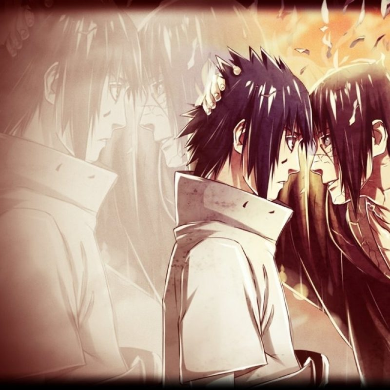 10 Most Popular Sasuke And Itachi Wallpapers FULL HD 1080p For PC Desktop 2018 free download sasuke x itachi wallpaper kingwallpaperkingwallpaper on 1 800x800