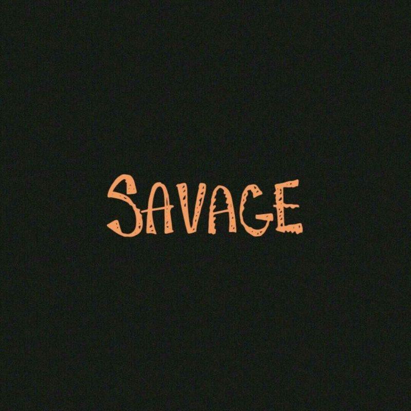 10 Most Popular Logan Paul Savage Wallpaper FULL HD 1920×1080 For PC Desktop 2018 free download savage orange black cute background inspiredthe martinez twins 800x800