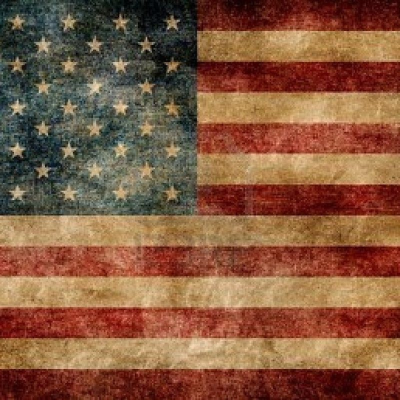 10 New American Flag Tumblr Background FULL HD 1920×1080 For PC Background 2020 free download save the date idea merican flag 7140232 american flag background 1 800x800