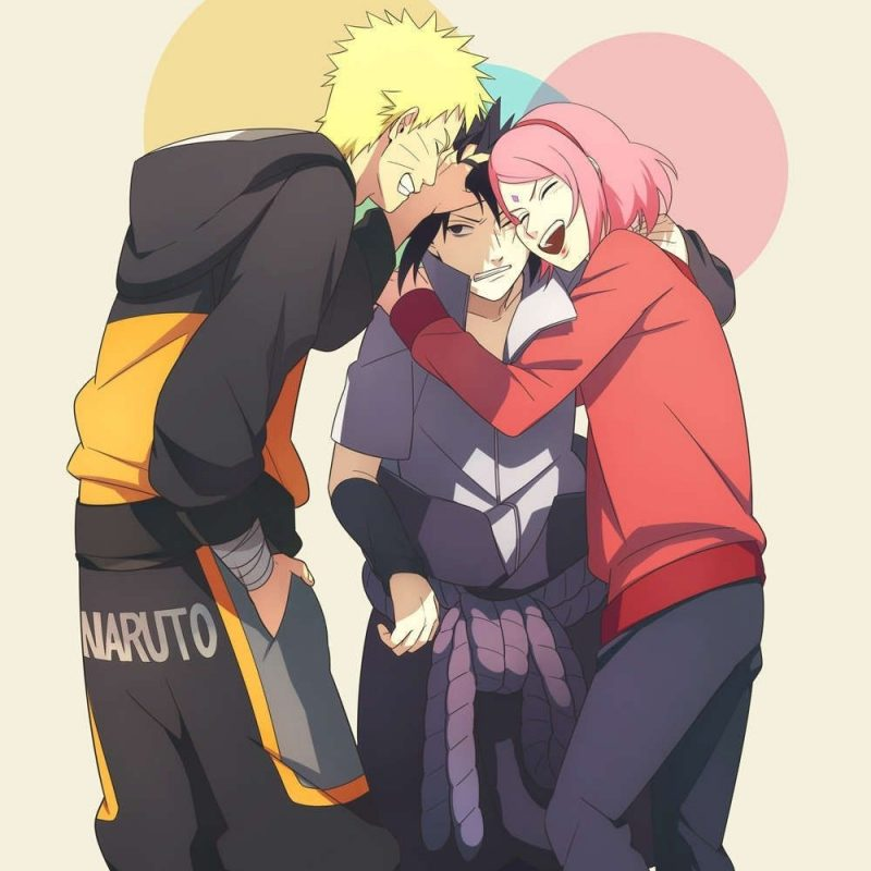 10 New Naruto The Last Movie Hd FULL HD 1080p For PC Desktop 2020 free download save watching one piece anime online for free 800x800