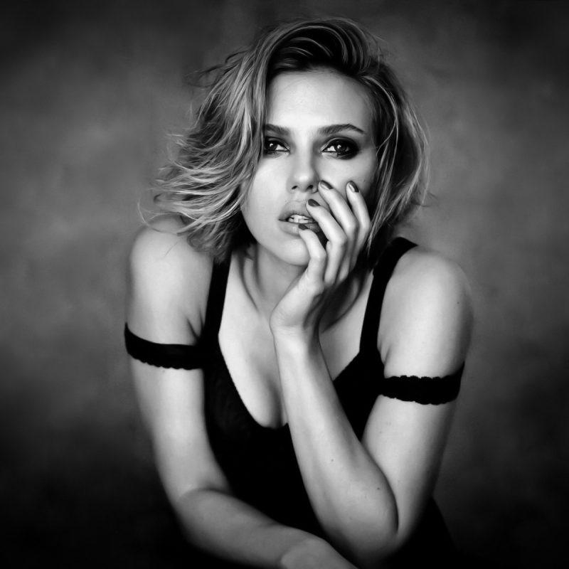 10 Most Popular Scarlett Johansson Wallpaper 1920X1080 FULL HD 1080p For PC Background 2018 free download scarlett johansson 59 wallpapers hd wallpapers id 11393 800x800